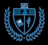 СДО585